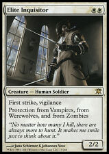Inquisitore Scelto - Elite Inquisitor MTG MAGIC Innistrad English