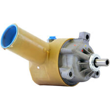 ACDelco 36P1216 Power Steering Pump