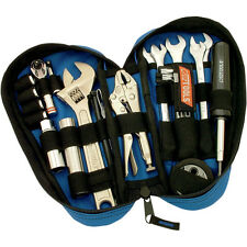 CRUZTOOLS ROADTECH TEARDROP TOOL KIT FOR HARLEY DAVIDSON RTTD1 CRUZ TOOLS