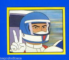 MICHEL VAILLANT - Panini 1992 - Figurina-Sticker n. 103 -New