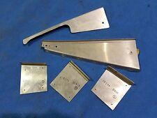 Mooney Assort Airframe Parts (0516-215)