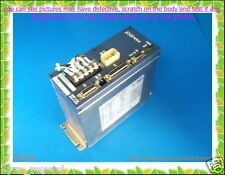 NSK M-ESB-YSB 3040 AB 300, Direct Drive driver unit as photo, sn:9065, Promotion