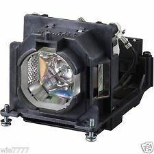 PANASONIC PT-TW250, PT-X2730 STC Projector Lamp with OEM Ushio NSH bulb inside