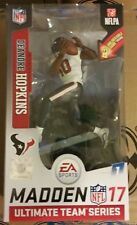 Deandre Hopkins McFarlane EA Sports Madden NFL 17 Texans Fast Shipping