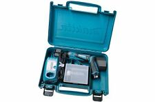 220V Authentic Makita DF010DSE 7.2V Cordless Driver Drill Kit Set except battery