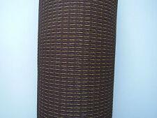 FENDER Tweed Era Grill Cloth 36 x 36