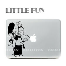 Macbook pegatinas New sticker skin decal para MacBook Pro 13 15 air 13 funny b79