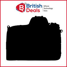 Nikon D610 24.3 MP CMOS FX-Format Digital SLR Camera + 3 Year Warranty IN UK