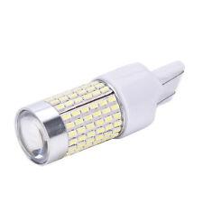 700LM 4014 144 LED T20 Light W21/5W Head Fog Lamp 12V 7443 Car Daytime Running C