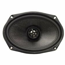 CRITICAL MASS SPEAKERS DOOR TOYOTA CAMRY 2007 TO 2011 CARBON FIBER MADE IN USA