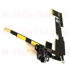 ORIGINAL FOR IPAD 2 HEADPHONE AUDIO SOCKET JACK FLEX CABLE (WIFI GSM VERSION)
