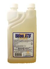 Bifen XTS Bifenthrin Insecticide Oil Based Formula 32oz Control Solutions