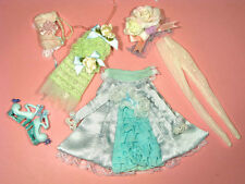 Maya Doll Byul Loose Outfit - No Doll Fits Dal too.