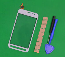 For Samsung Galaxy Xcover 3 G388 F Touch Screen Glass Digitizer/LCD Display