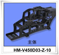 Walkera V450d03 Main Frame HM-V450d03-Z-10 V450D03 Spare Parts