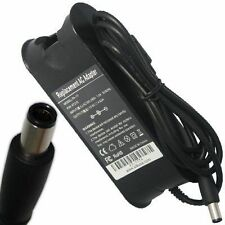LAPTOP CHARGER / ADAPTER FOR DELL LAPTOP 19.5v 4.62a 90W