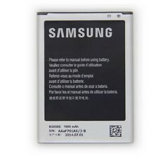 Original 1900mAh Battery For Samsung GALAXY S4 Mini I9190 I9192 I9195 I9198 -HK
