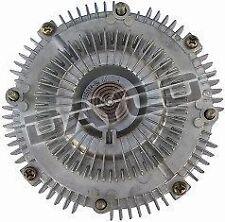 DAYCO 115014 FAN CLUTCH TOYOTA DYNA H 2H 81-84 LANDCRUISER 3B 13B-T 12H-T 77-91