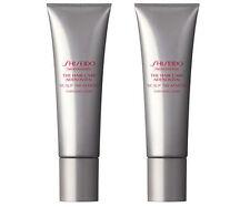 SHISEIDO ADENOVITAL Scalp Hair Treatment 130ml × 2 Pack from Japan
