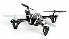 Hubsan X4 H107L RC Quadcopter without Radio Control Transmitter