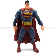 Gift Toy DC COLLECTIBLES SUPERMAN THE DARK KNIGHT RETURNS ACTION FIGURE FY220