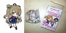 Toys Works Collection 2.5 Mu! Love Live! Renewal Kotori Minami Charm Licensed