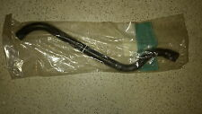 5303284139  replaces part#  5303283055  brand new frigidaire washer hose