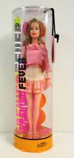2004 Barbie Fashion Fever Teresa Doll H0896 (NEW)