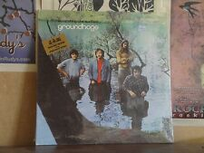 GROUNDHOGS, SCRATCHING THE SURFACE - SEALED LP AK 038 AKARMA BLUES ROCK PSYCH