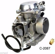 Carb Carburetor  Polaris Sportsman 500 1996 1997 1998