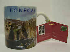 NOVELTY A GIFT FROM IRELAND DONEGAL SCENES PICTURES