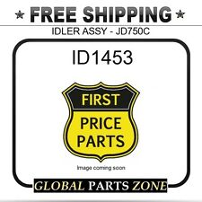 ID1453 - IDLER ASSY - JD750C  for JOHN DEERE