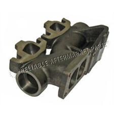 Fits 8S7717 New Caterpillar Exhaust Manifold 621 980B D6D D6H D7G D7H Cat 3306 +