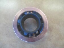 HOLDEN HQ HJ HX HZ WB POWER STEERING WHEEL HORN CONTACT RING 16.7:1 GTS MONARO