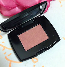 LANCOME Subtle Delicate Oil Free Powder Blush Blushing Tresor 0.088OZ GWP New