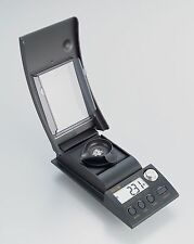 Tanita 1230 Professional Diamond Mini Scale