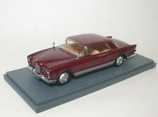 Facel Vega Excellence (rosso scuro)
