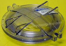 Hayward Super II SP3000 SP3000X Strainer Cover SPX3000D