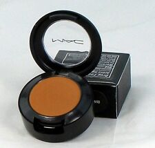 Mac Studio Finish SPF 35 Concealer NW40 100% AUTHENTIC New In Box