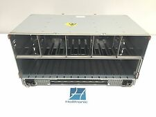 Oracle 7060306 Hot Unpluggable Media Storage Device Chassis 7047326