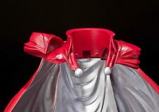 Bandai Ultra Act Mantle for Ultraman Brothers, Zoffy With Display Stand Figuarts