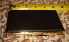 Oboe & English Horn 12-Reed Case