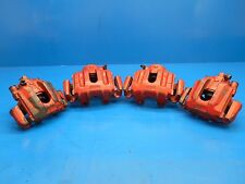 BMW E36 M3 & Z3 M OEM Stock Front & Rear Brake Calipers