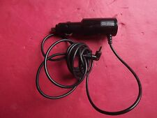 "used""""SIRIUS 5 Volt Car Power Adaptor  CHEAP FITS UC8 SUPV1 XM 5VOLT 5V"