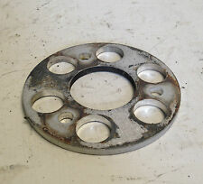 ARCTIC CAT L/C 440 CYLINDER GOOD USES RECOIL STARTER PULLEY SPACER 3003-671