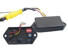 Motorcycle Brake Light Strobe/Flash Module from Radiantz (6104-00)