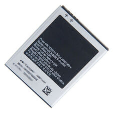 Capacity EB-F1A2GBU 3.7V 1650mAh Charger Battery For Samsung Galaxy S2 I9100