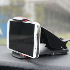 Hippo Universal Car Dashboard Mount Holder Cradle For Cell Phone iPhone 6 6Plus