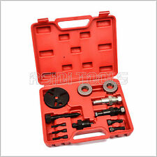 AC Compressor Clutch Remover Installer Puller Air Conditioning Tools Auto tools