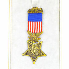 US Order, Civil War,1862-1895 Army, Congressional Medal of Honor, Type 1, Rare!!